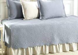 sears duvet covers sears sears canada king size duvet covers
