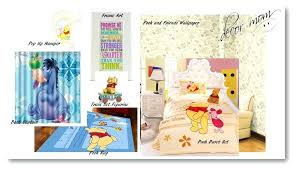 Pooh Nursery Ideas Large Size Of The Science Behind A Perfect The The Pooh  Baby Bedding Winnie Pooh Nursery Decor