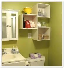 ikea wall storage kitchen