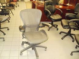 Office Chair Guide U0026 How To Buy A Desk Chair  Top 10 Chairs Aeron Office Chair Used