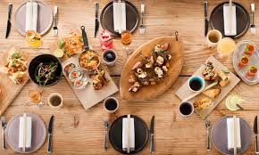 dinner table top view. kitchen table top view 2016 dinner t
