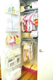 bed bath and beyond closet organizer hanging