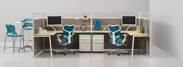 posh office furniture. simple office innerspace sa  quality workstations office furniture adelaide and posh office furniture a