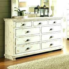 Weathered Wood Bedroom Furniture Weathered Wood Bed Outstanding ...