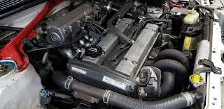 4AGZE Turbo – Part 1 – Toyota 4Age
