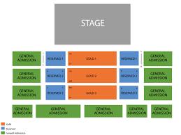 Casino Ballroom Seating Chart Hampton Beach Casino Ballroom Seating Chart And Tickets