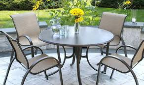 palm casual patio furniture. Palm Casual Patio Furniture Wicker Bistro Sets Outdoor Resin