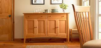 what is shaker furniture. Shaker Style Furniture What Is