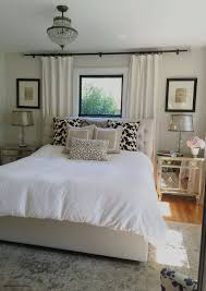 White coastal bedroom furniture Beachy 13 Awesome Loft Bedroom Sets Fresh Home Design Ideas Beautiful White Coastal Bedroom Furniture Zenwillcom 13 Awesome Loft Bedroom Sets Fresh Home Design Ideas Beautiful White
