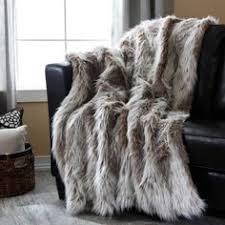 An overview of faux fur blanket – Trusty Decor & Contemporary Faux Fur Blanket mummies: secrets of the pharaohs (2007). fur  blanketcountry Adamdwight.com