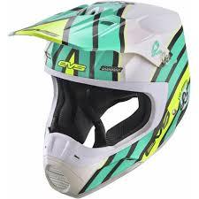 Evs Helmet Size Chart Evs T5 Helmet Cosmic
