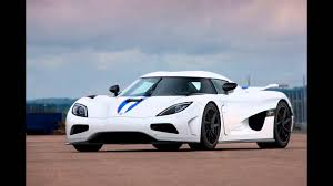 fastest and coolest cars in the world 2017. Interesting World Top 10 Fastest Cars In The World 2015  Top Fastest Cars  And Coolest In The World 2017 H