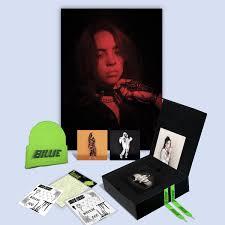 <b>Billie Eilish</b> | Store – <b>Billie Eilish</b> Official Store