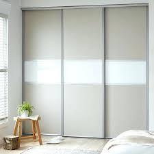 sliding wardrobe doors nz. Unique Doors Bedroom Wardrobe Sliding Doors Plain Within Diy Nz  Nz For