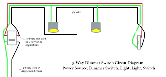 2 way light switch wiring diagram how to install a 3 dimmer dimmer switch wiring diagram uk 3 wire for ceiling fan way dimmer switch wiring diagram need help light photograph great pole