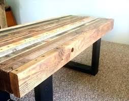 Best wood for table Barn Wood Diy Wood Coffee Table Wood Table Best Reclaimed Wood Coffee Table With Homemade Wood Coffee Table Prepare Wood Polyandpixelcom Diy Wood Coffee Table Wood Table Best Reclaimed Wood Coffee Table