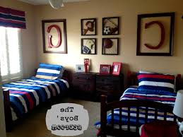 picturesque 10 year old bedroom ideas gallery of 15 boy from 5 sports themed decor