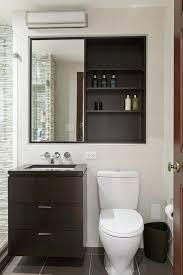 bathroom recessed cabinet recessed medicine cabinets with mirrors