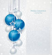 blue and white christmas background. Beautiful Blue View Full Size  Throughout Blue And White Christmas Background
