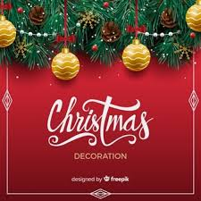 Christmas Vectors 102 000 Free Files In Ai Eps Format