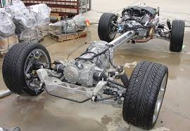 anybody have diagram of the rear suspension corvetteforum anybody have diagram of the rear suspension