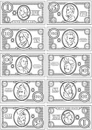 Printable Play Money Free Play Money Cliparts Download Free Clip Art Free Clip