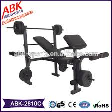 Houston TX Used Gym Equipment  Used Gym Equipment In Houston TXUsed Weight Bench Sale