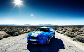 ford mustang wallpaper free s