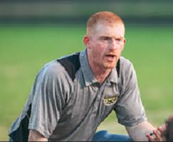 Doug Greenberg Contact Hshs Mens Lax Holly Springs Mens Lacrosse