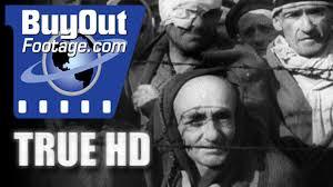 hd historic stock footage wwii nuremberg trials jewish holocaust hd historic stock footage wwii nuremberg trials jewish holocaust