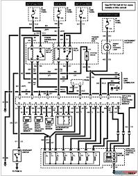 c5 corvette radio wiring diagram images 75 corvette wiring diagram wiring diagrams pictures