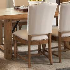 beautiful reupholster dining chair