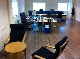 web design workspaces workspace office interior. Creative Workspace Ideas For Couples Brit + Co Web Design Workspaces Office Interior T
