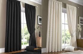 curtains living room best photos curtains design