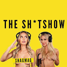 THE SHITSHOW