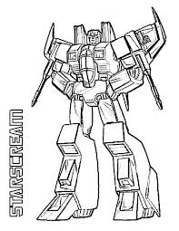 Small Picture Optimus Prime Coloring Pages To Print 21720 Bestofcoloringcom