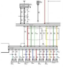 2007 honda accord stereo wiring diagram wiring diagrams schematic 2002 honda civic radio wiring diagram wiring diagram online honda cr v stereo wiring diagram 2007 honda accord stereo wiring diagram