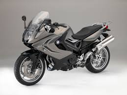 bmw f800gt black bmw get image about wiring diagram 2016 bmw f800gt review