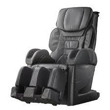 massage chair for car. massage chair for car n
