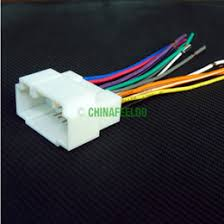 discount aftermarket car stereo wiring harness 2017 aftermarket Wiring Harness For Aftermarket Stereo ccessories cables, adapters sockets car audio stereo wiring harness for honda acura accord civic crv install aftermarket stereo j 1602 h wiring harness for aftermarket car stereo