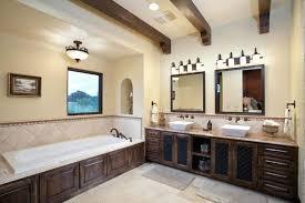 unique vanity lighting. Small Bathroom Lighting Ideas Light With Pull Chain Unique Vanity Lights Ceiling Mount Design