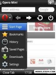 Download apk opera mini samsung z2 features: Opera Mini 7 1 32052 Free Mobile Software Download Download Free Opera Mini 7 1 32052 Mobile Software To Your Mobile Phone