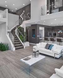 Home Interior And Design Concept
