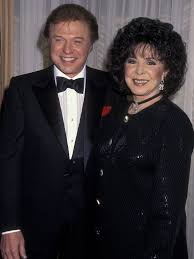 Steve Lawrence: A Look Back at His Extraordinary Life | PEOPLE.com