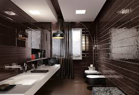 Bathroom Design Modern Living Container Apartment Building Layout Small  Lamp Wooden Doors Design Pictures Simple Bathroom