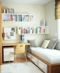 Small Bedroom Ideas Pinterest Simple Decorating Ideas