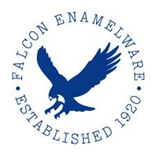 Image result for falcon enamelware