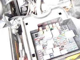 2003 gm no crank no start pcm b fuse keeps blowing 2003 gm no crank no start pcm b fuse keeps blowing