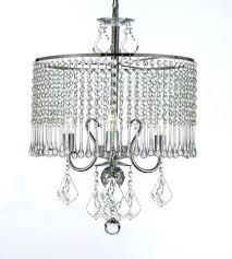 chandelier hanging chain fresh chandelier hanging chain