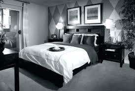 Masculine bedroom furniture excellent Industrial Men Bedroom Sets Manly Bedroom Sets Bed Sets For Men Best Of Cool Men Rooms Manly Men Bedroom Sets Thegoldfinchco Men Bedroom Sets Men Bedroom Sets Beds For Men Attractive Wonderful